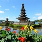 Bali Rundreise - Besuch auf der Insel der Götter