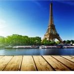 Bedava Paris Gezilecek Yerler