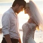Bir evliliği ayakta tutan sebepler nelerdir?