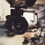 Bir Tanıtım Videosuna İhtiyacınız Mı Var?