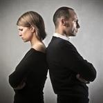 Boşanmanın Hızlısı mı Makbul?