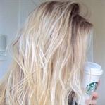 Boyalı Saçlar İçin Bakım Önerileri