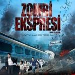 Busanhaeng / Zombi Ekspresi