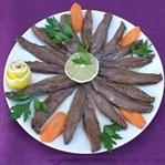Çanakkale'de Ne Yenir? Enfes Çanakkale Yemekleri