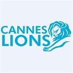 Cannes Lions'tan Görülesi Kampanyalar