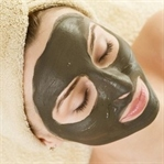 Cilt için kil maskesi nasıl yapılır?