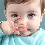 Çocuklarda terlemeye karşı önlemler