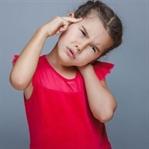 Çocuktaki Duruş Bozukluğunu Ciddiye Alın