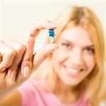 D Vitamini Eksikliği Kısırlık Sebebi