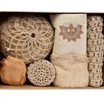 Doğal Malzemelerden Kişisel Bakım Ürünleri