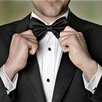 Düğün konseptine özel damatlık tüyoları