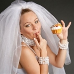 Düğün Öncesi Beslenme ve Detoks