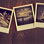 Dünden Bugüne Polaroid Fotoğraf Makineleri