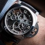 Dünyanın En Lüks Saat Markaları