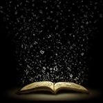 Edebiyatımızın Gelmiş Geçmiş En İyi 100 Romanı