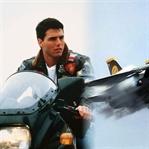 Efsane Film Top Gun Geri Dönüyor !