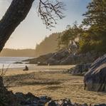 """Eine Woche """"Kanada light"""" in British Columbia"""