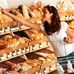 Ekmek Düşündüğünüzden Çok Daha Faydalı