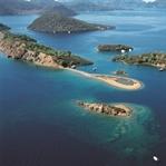 En Doğal ve Ucuz Tatil Yerleri