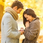 Erkekler artık kadın evlendikten sonra da yapmalı