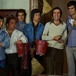 Eski türk filmlerini neden tekrar tekrar izliyoruz