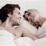 Evliliğinizdeki Cinsel Problemler Kâbus Olmasın