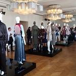 Fashion Trends | Mercedes-Benz Fashion Week Berlin