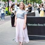 Fashion Week Berlin SS 18 - Meine Erfahrungen