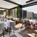 Fransız Rivierası'nın tatları, kültürü ve atmosfer