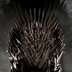 Game of Thrones'un Psikopat Karakterleri