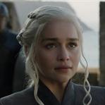 Game of Thrones 1. Bölüm: Başlayalım mı?