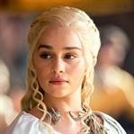 Game of Thrones 7. sezon 3. bölüm fragmanı yayınla
