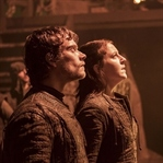 Game of Thrones 2. Bölüm: Fırtınadaboğulan