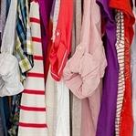 Giysileriniz neler söylüyor?