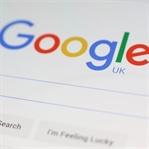Google ana sayfası kökten değişiyor. İşte detaylar