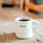 Günde 5 fincana kadar kahve içmek sağlıklı mı?