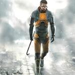 Half-Life'a Gelen Güncelleme Birçok Sorunu Çözüyor