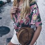 How to:Blog Posts mit Mehrwert für Fashion Blogger
