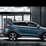 Hyundai Dolu Yağışndan Etkilenenlere Destek Oluyor