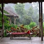 Im Paradies im Norden Thailands