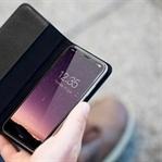 Iphone 8 final tasarım karşınızda!
