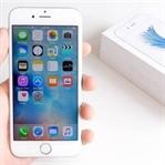 iPhone'nun Soğukta Kapanma Sorunu