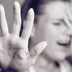 Kadınlara Yönelik Cinsel Saldırılar Artıyor!