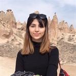 Kapadokya'da 4 Gün