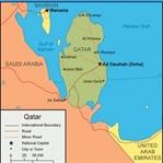 Katar Tarihi