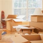 Kiralık Ev Nasıl Dekore Edilmeli?