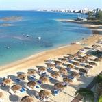 Kurban Bayramı Ucuz Kıbrıs Otelleri ile Güzel