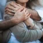 İlişkilerde Vizyon: Sevgiliye Mektup