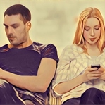 İlişkiyi Zedeleyen Sosyal Medya Hataları