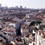 Lissabon – Perle in Portugal oder alles nur Schein